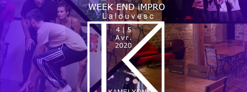 Lalouvesc 2020